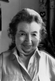 Rosemary Sutcliff's picture