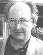 Philip Pullman's picture
