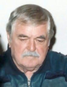 James Doohan's picture