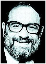 Umberto Eco's picture