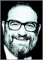 Umberto Eco's picture
