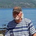 Michael Kerr's picture