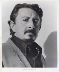 Frank De Felitta's picture