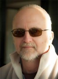 G M Hague's picture
