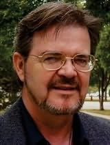 Robert W Walker's picture