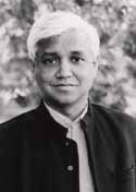 Amitav Ghosh's picture