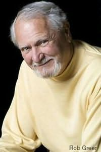 Clive Cussler's picture