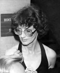 Nancy Zaroulis's picture