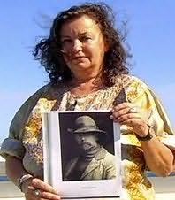Marianne Wiggins's picture