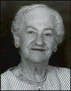Patricia Wrightson's picture