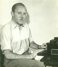 James Ramsey Ullman's picture