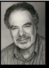 Richard Setlowe's picture