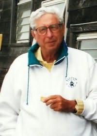 Seymour Shubin's picture