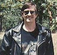David Robbins's picture