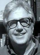 Michael Williams's picture