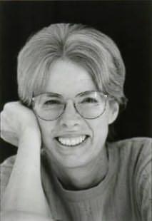 Gillian Rubinstein's picture