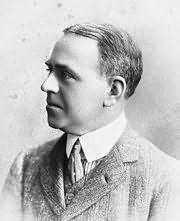 E Phillips Oppenheim's picture