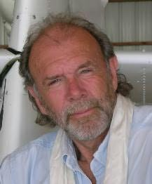 Richard Bach's picture