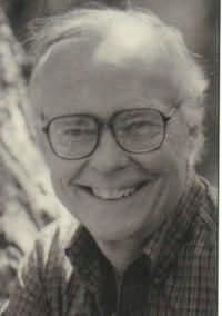 Jack M Bickham's picture