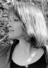 Maya Kaathryn Bohnhoff Author Interview