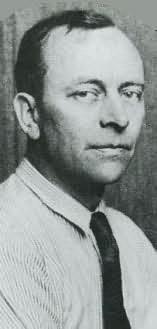 Max Brand's picture