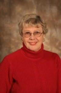 Elizabeth Kane Buzzelli's picture