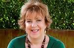 Elizabeth Chadwick's picture