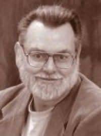 Douglas W Clark's picture