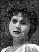 Marie Corelli's picture