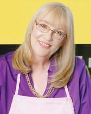 Joanne Fluke's picture