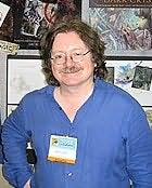 Brian Froud's picture