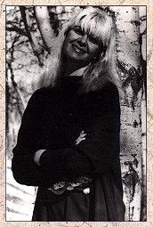 Pauline Gedge's picture