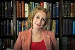 Philippa Gregory's picture