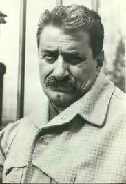 Giovanni Guareschi's picture