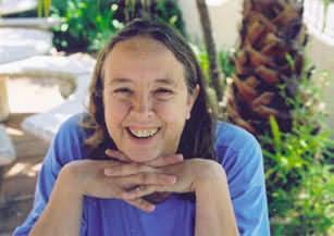 Cecelia Holland's picture
