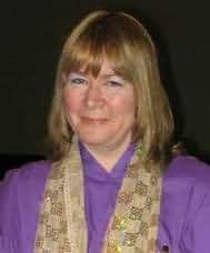 Elizabeth Haydon's picture