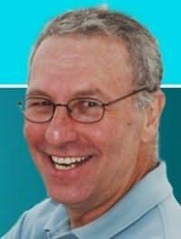 Todd Strasser's picture