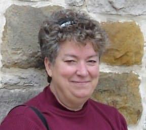 Carol Berg's picture