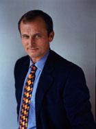 john grisham the partner
