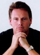 Sigmund Brouwer's picture