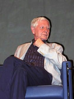 Hans Magnus Enzensberger's picture