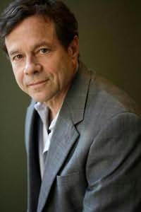 Alan Lightman's picture
