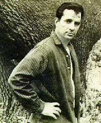 Jack Kerouac's picture