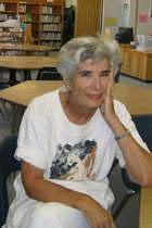 C S Adler's picture