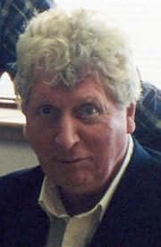Tom Baker's picture