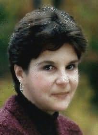 Ann Benson's picture