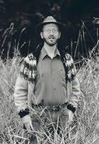 Gerald Morris's picture