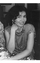 Donna Jo Napoli's picture
