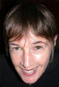 Susan Gates's picture