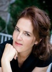 Sarah Blake's picture